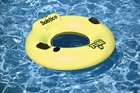 Solstice Chill Tube Jr. Yellow