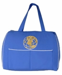 Pan Am Purse