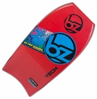 BZ Tech 38 Bodyboard