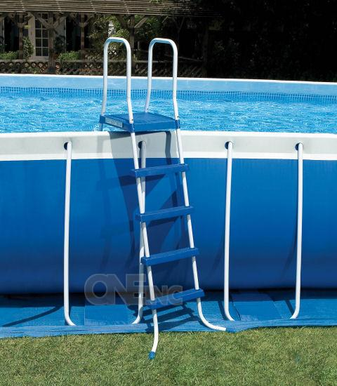 "52"" Pool Ladder for Intex Pools"