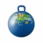 Mickey Clubhouse Hippity Hop Ball