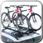 Bike Attachments