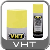 VHT Prime Coat� Sandable Aluminum Primer Filler Yellow Zinc Chromate (For Aluminum)