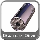 Endeavor Tool Gator Grip Socket