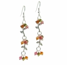 Enchanted Garden Earring Design Kit