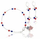 Forth of July Design Kit