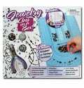 Beginner Bead Kit