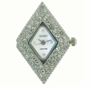 Diamond Crystal Austrian Crystal Watch Face