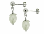 Timeless Elegance Earrings