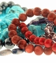 Semi-Precious Gemstone Information