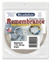Remembrance�  Memory Wire
