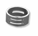 Jump Ring Tool (1pc)