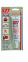 Bond 527 Multi Use Glue 2oz