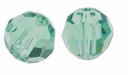 Erinite Swarovski 5000 6mm Crystal Beads (10PK)