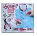 Pearl Beginner Bead Kit