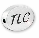TLC Message Bead