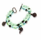 Seaside Treasure Bracelet Design Kit