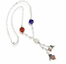 USA Celebration Necklace Kit