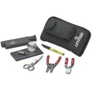 Leviton Opt-X Light Tool Kit