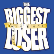 The Biggest Loser T-shirts