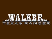 Walker Texas Ranger T-shirts