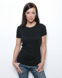 Alternative Apparel Ladies T-shirts - Tees - Shirts