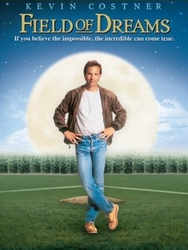 The Fields Of Dreams T-shirts