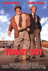 Tommy Boy T-Shirts