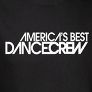 Americas Best Dance Crew T-Shirts