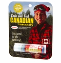 Look and Feel Canadian Instantly with this Breath Spray