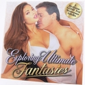 The Exploring Ultimate Fantasies Game - Our Favorite Adult Game