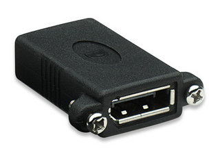 DisplayPort  (DP) Adapters