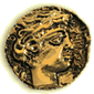 The Coin of Apollo