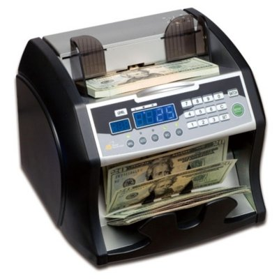 royal-sovereign-rbc-1003-digital-cash-counter-with-uvmg-counterfeit-detection