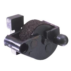 Image of Generic Brand M21 Sharp EA-732RP Equivalent Ink Roller