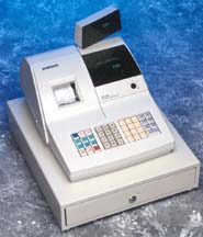 sam4s-samsung-er-290-cash-register-with-12-departments