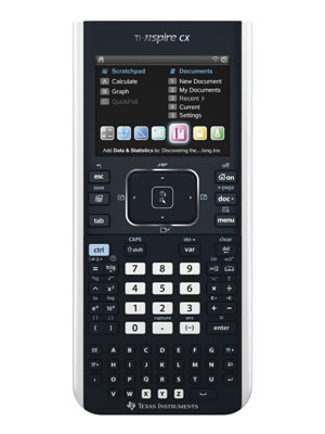 texas-instruments-ti-nspire-cx-handheld-color-graphing-calculator-teacher-pack