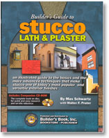 builder-guide-to-stucco-lath-plaster