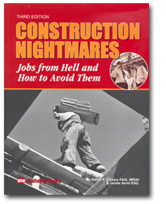 construction-nightmares-third-edition