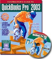 contractor-guide-to-quickbooks-pro-2007