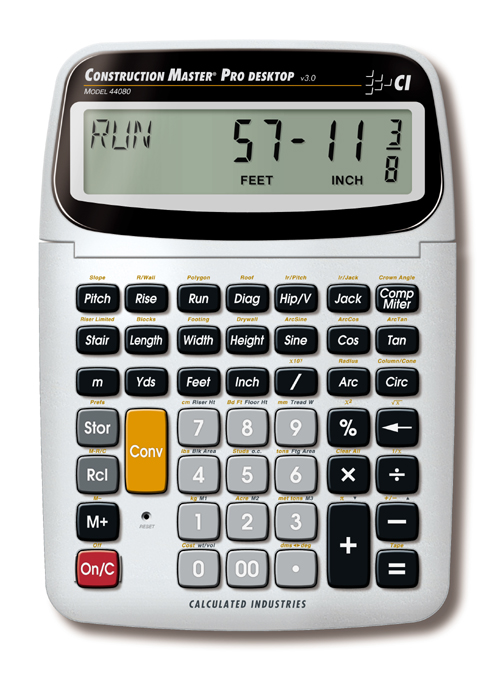 calculated-industries-construction-master-pro-desktop-44080-desktop-construction-calculator