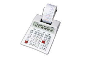 canon-p23-dhvg-green-12-digit-15-lps-mini-desktop-printing-calculator