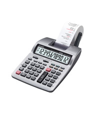 casio-hr-100tmplus-12-digit-17-lps-printing-calculator