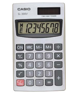 casio-sl-300sv-solar-basic-handheld-calculator