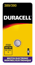 duracell-389390-button-cell-battery