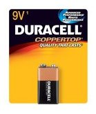duracell-9v-alkaline-battery