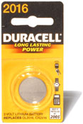 duracell-2016-coin-cell-battery