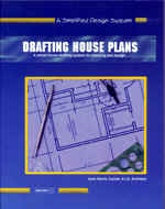 Image of Drafting House Plans
