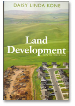 Image of Land Development, 10th Edition