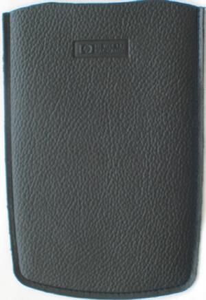 Image of Hewlett Packard Calculator Case for HP-10BII, HP-32SII, HP-20S